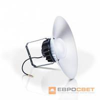 Светильник EVRO-EB-100-03 с расеивателем 120