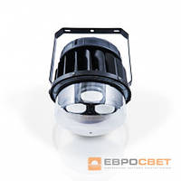 Светильник EVRO-EB-120-03 , фото 1