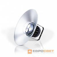 Светильник EVRO-EB-120-03 с расеивателем 120, фото 1