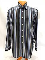 Мужская рубашка с длинным рукавом 012ДР  MARCEL BATTISTON , фото 1