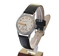 Спутник механические часы СССР 1959 год