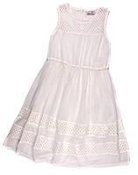 Шифоновое платье для девочки 158,164 р.