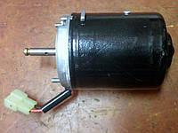 Оригинальный электродвигатель системы охлаждения Таврия 191.3730-01 40W. Моторчик вентилятора КЗАЭ / Калуга