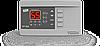 Терморегулятор котла TECH ST-22