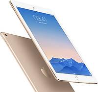 IPad Air 2  3, WiFi+LTE, 64gb, Apple, США, Gold