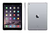 IPad Air 2  3, WiFi, 64gb, Apple, США, Space Gray
