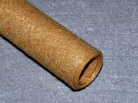 Фетр 201 тёмно-бежевый 40х50 см толщина 1 мм