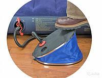 Насос ножной Intex (68610), фото 1
