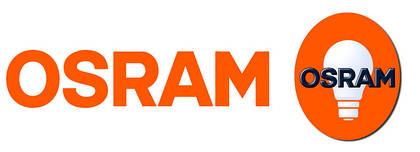 История светотехнической компании OSRAM