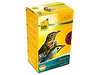 Корм для насекомоядных птиц Cede Universal