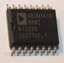 ADUM1410BRWZ