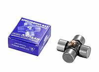 Крестовина вала карданного ВАЗ 2121 (ЗАО Кардан 21211-2202025)