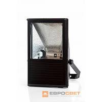 Прожектор ЕВРОСВЕТ F-150 МГЛ-70Вт R7s