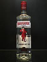 Английский классический джин Beefeater 1L