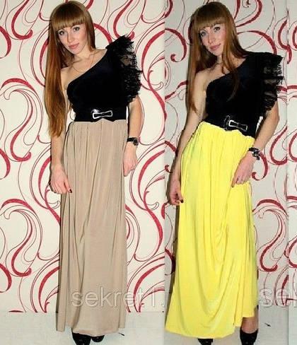 Платье катя 8802