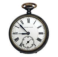 Quartier Girard антикварные часы. Швейцария