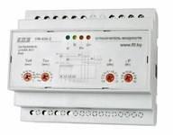 Трехфазный ограничитель мощности ОМ-630