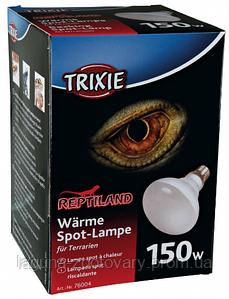 Лампа  для обогрева террариума  95х130мм, 150вт
