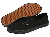 Vans Era All Black - 790