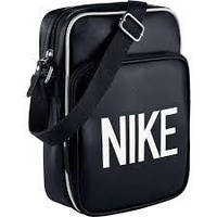 Сумка Nike HERITAGE AD SMALL ITEMS BA4356-011