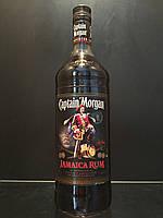 Ямайский Ром Captain Morgan Jamaica Rum 1L