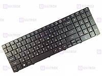 Оригинальная клавиатура для ноутбука Acer Aspire 5538, Aspire 5538G, Aspire 5539, Aspire 5542 series, ru
