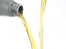 Масло гидравлическое ВМГЗ, фото 2