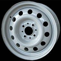 Диск колесный ВАЗ 2112 (КрКЗ)