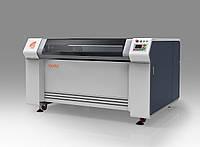 Лазерный резчик BCL-1610X