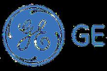 История General Electric