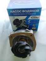 Насос водяной (помпа) ВАЗ 2123 (производство ТЗА)