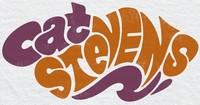 CD диски Cat Stevens