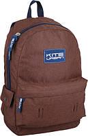 Рюкзак молодежный  подростковый  Kite  K16-994L-2 Urban