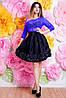 Платье норма женское , фото 2