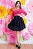 Платье норма женское , фото 3