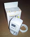 Терморегулятор Terneo Eg для инкубаторов, фото 7