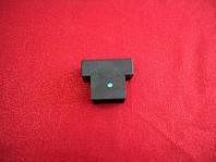 Сенсор магнитный (геркон) на реле протока для котлов торговых марок Immergas, Ariston, Sime, Beretta