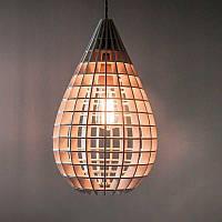 Лампа Капля