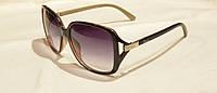 Солнцезащитные очки Dior, фото 1