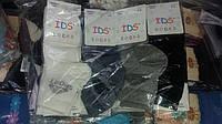 Детские носки для деток хлопок, упаковкой 12 шт