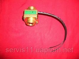 Расходомер AFS 60 (7 литр/мин) — подсоединение 3/4 G