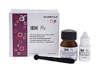 Arde fix 24g+14ml