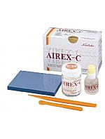 Airex-C 20g+12ml
