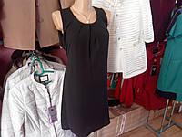 Платье plazza italia