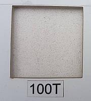 Мойка гранитная Sofia G7950 Metra 100T