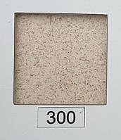 Мойка гранитная Sofia G7950 Metra 300