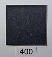 Мойка гранитная Sofia G7950 Metra 400