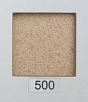Мойка гранитная Sofia G7950 Metra 500