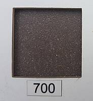 Мойка гранитная Sofia G7950 Metra 700