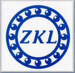 Продам подшипники производства ZKL